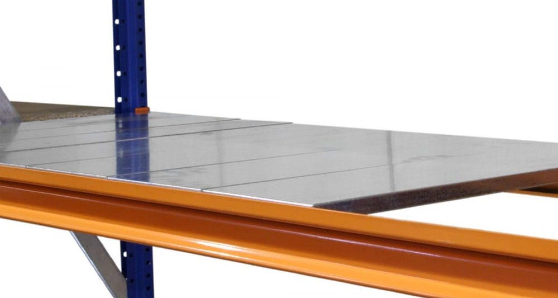 Drop-Over-Panels