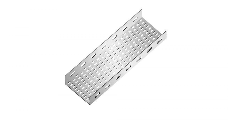 GI-Perforated-Gratings