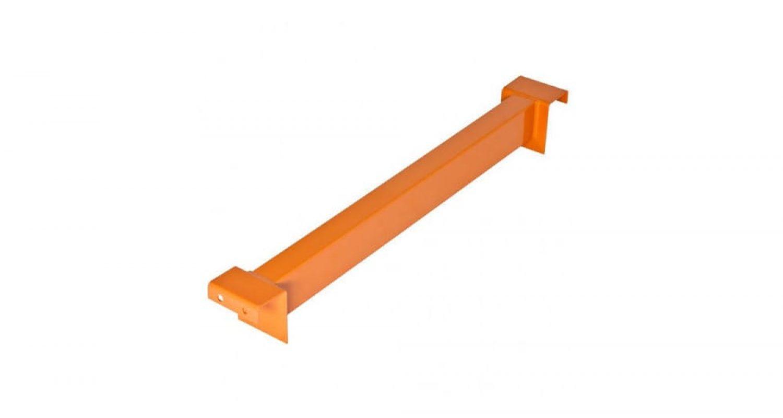 Pallet-Support-Bars