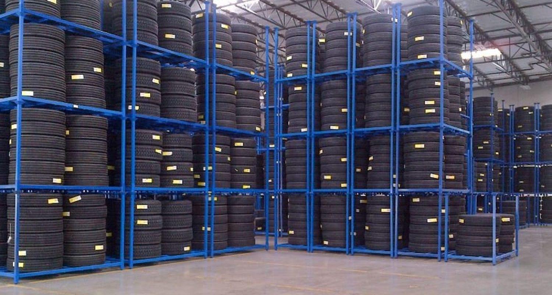 Tire-Storage-Racks