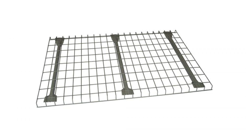 Wire-Mesh-Decking-Panels